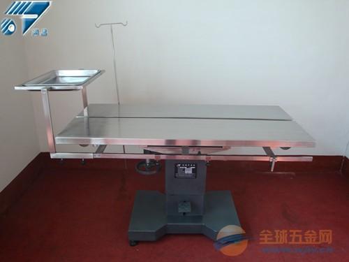 dwv-Ⅱhw型恒温动物手术台