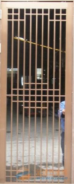 不锈钢门框,门套-不锈钢门框