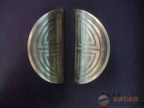 广州艺术拉手多少钱?广州艺术拉手厂家