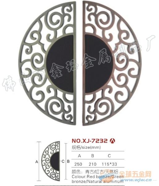 304黑镜钢屏风 镂空蚀刻屏风加工☆AABB√☆欢迎您