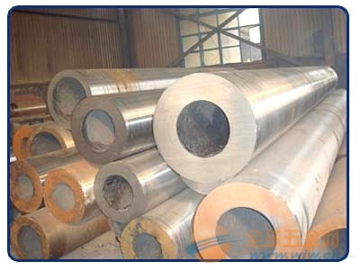 杭州厚壁无缝钢管供货商