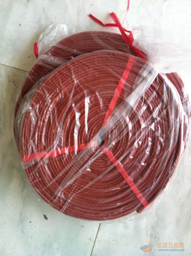 质量棒棒哒耐高温阻燃穿线软管