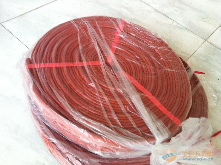 大量现货供应电缆防高温喷溅保护套管