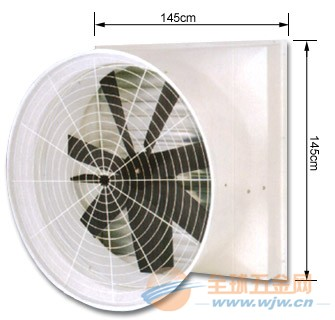厦门风机 厦门玻璃钢负压风机 厦门风机厂家 厦门风机价格