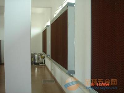 龙岩排气扇/水帘/环保空调-厂家包安装