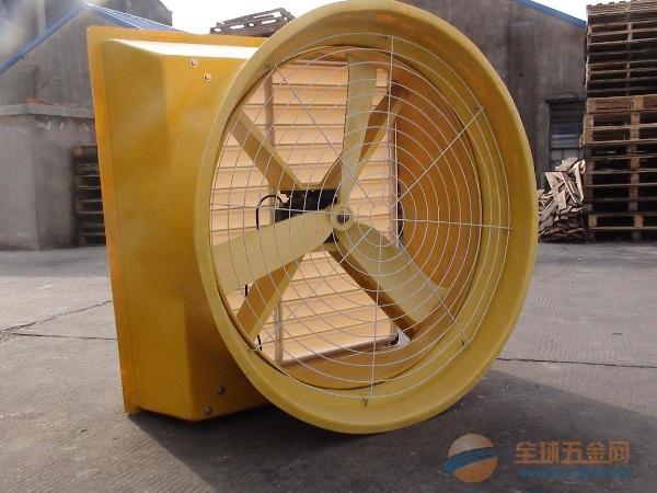 厦门防爆风机价格-厦门防爆排气扇优势-厦门防爆风扇厂家包安装