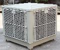 厦门环保空调通风效果 厦门环保空调质量 厦门环保空调价格