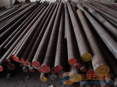 双相钢、特种不锈钢、超级奥氏体、蒙乃尔、英科耐尔、哈氏合金、镍基合金