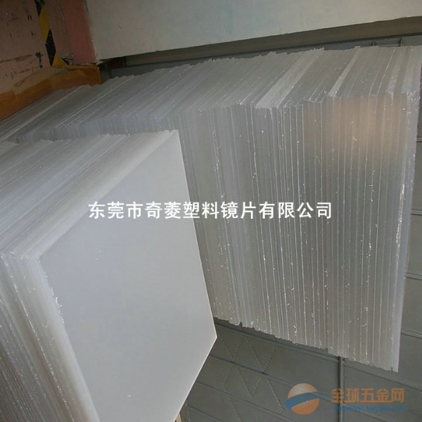 透明亚克力板,有机玻璃镜片,LED反光板