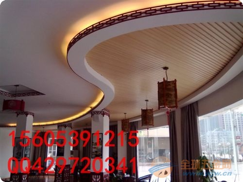 建筑装饰五金 天花板 >天津生态木吊顶实木天花价格 更多 天津生态木