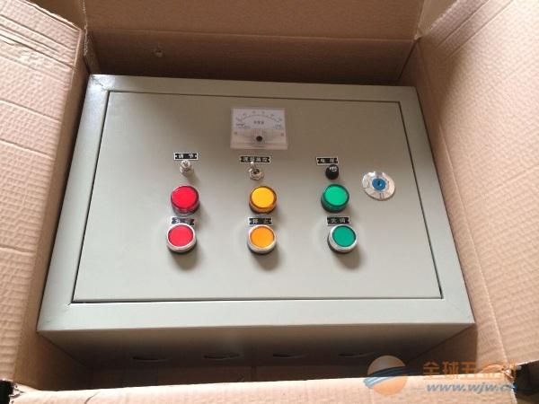 相序模块漏电保护模块|P-3XB-660V相序漏电保护模块
