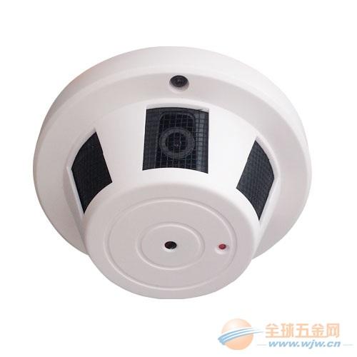 深圳高清无线网络摄像机