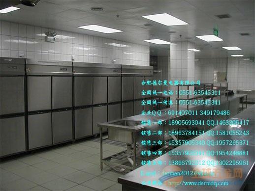 台州冷柜价格,丽水便利店冷柜 杭州 慈溪哪里有卖水果柜的