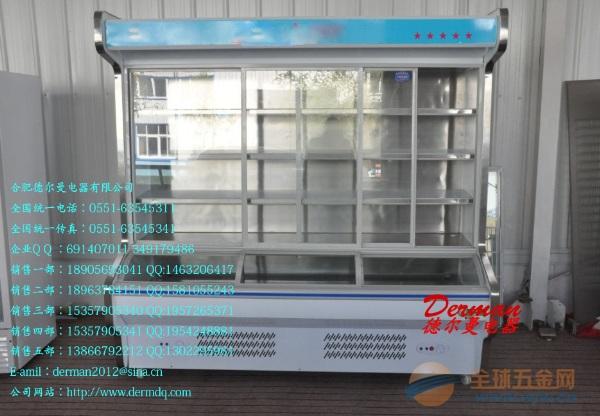 舟山熟食柜 沈阳鲜肉柜 蛋糕柜 南京、苏州、镇江、常州、无锡哪里有卖保鲜柜