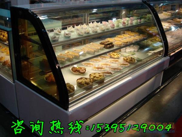 廊坊市哪里有卖蛋糕保鲜柜--合肥/上海/南京蛋糕柜公司
