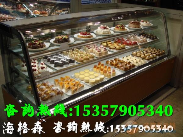 井冈山市,宜春市蛋糕冷藏柜怎么卖,水果保鲜柜价格