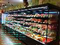 冷藏保鲜柜-保鲜柜价格-水果保鲜柜 蛋糕保柜,KTV风幕柜等制冷设备