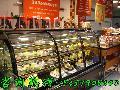 福州超市冷冻柜、立式冷冻柜尺寸、立式冷冻展示柜