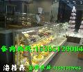 大安市,延吉市,天水市蛋糕冷藏柜怎么卖,水果保鲜柜价格