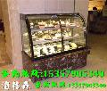 瑞金市,南康市,吉安市蛋糕冷藏柜怎么卖,水果保鲜柜价格
