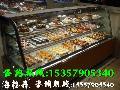 鹰潭市,贵溪市,赣州市蛋糕冷藏柜怎么卖,水果保鲜柜价格