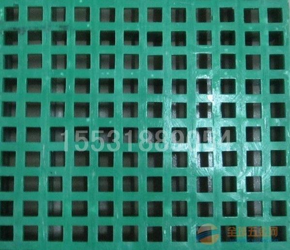 厨房间用的漏水篦子网格栅板