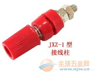 上海接线柱|接线端子规格