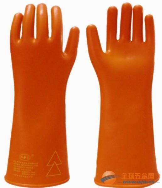 低压绝缘手套