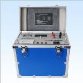 HMZZ-20A变压器直流电阻测试仪