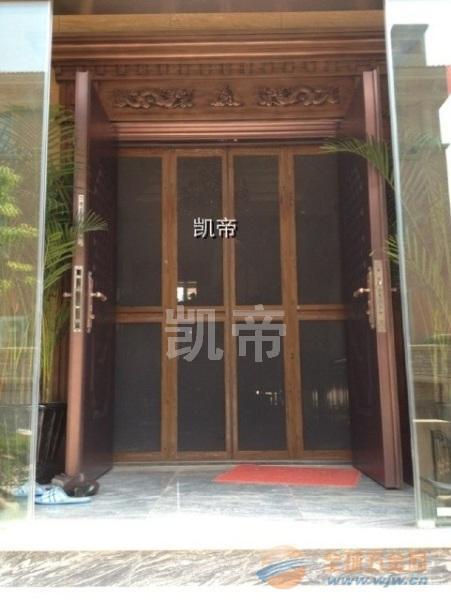 温州金刚网防盗纱窗2014从速预购