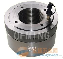 现货供应德国进口OEMING(奥铭)HMV系列采煤机专用液压螺母