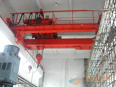 冶金电动葫芦、杭州电动葫芦厂家