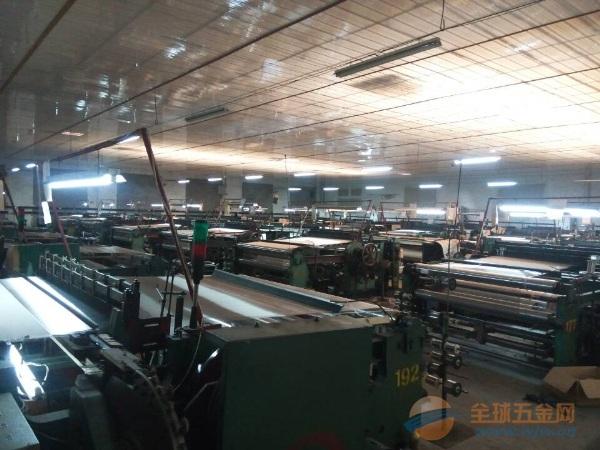 广州100目不锈钢网生产厂家