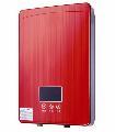 即热式电热水器价格