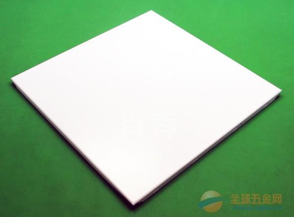 萧山三角型冲孔铝天花供货商
