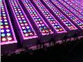 楼体亮化LED洗墙灯65W