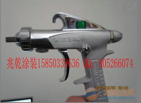 代理日本岩田简易自动喷枪,岩田简易自动喷枪价格