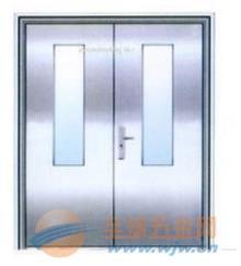 三门峡钢质特价防火窗钢质防火窗厂家,特价防火窗价格