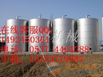 武威家用型玉米酿酒设备 白酒酿酒设备价格