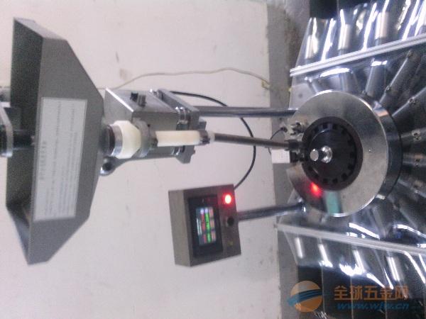 供应协宏测控滚柱,滚子直径分选机,外径自动分选机