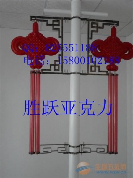 福州中国结灯饰厂家大量现货质量稳定