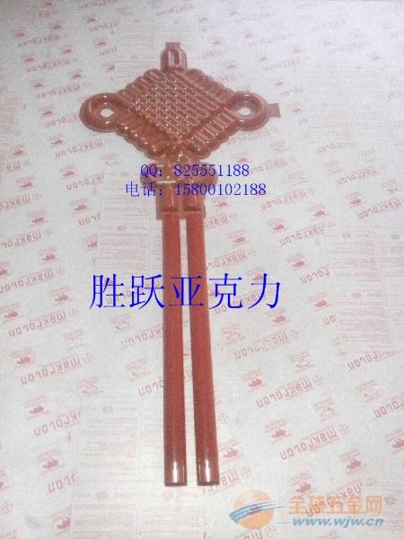 福州中国结灯饰厂家技术过硬售后 完善