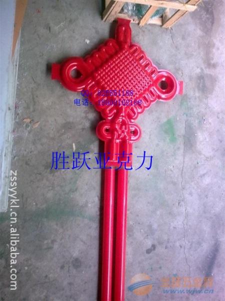 合肥中国结灯饰厂家专业品质服务一流