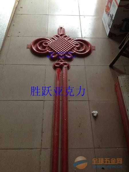 合肥中国结灯饰厂家大量现货质量稳定