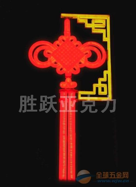 厦门中国结灯饰价格是多少