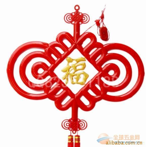东莞PMMA中国结灯饰制作厂家质量好价格低