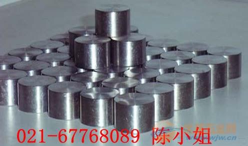 3.7025纯钛3.7025钛合金板