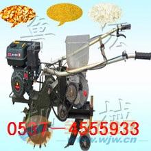 玉米播種機報價 小麥播種機廠家 芝麻精精播種機圖片