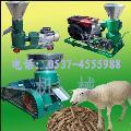 家用小型饲料颗粒机型号规格 家用小型颗粒饲料机 草粉颗粒机