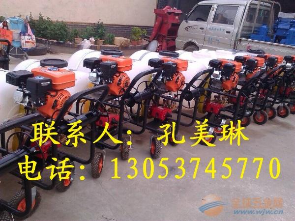 环保高压喷雾器规格 热销型高效喷雾器价格